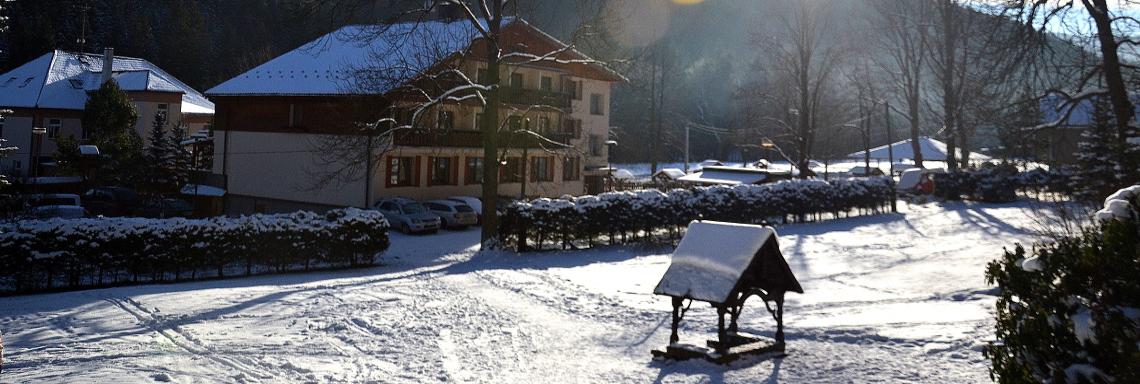 uv2_zimni