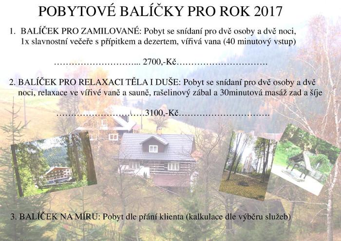 pobyt-balicky-2017