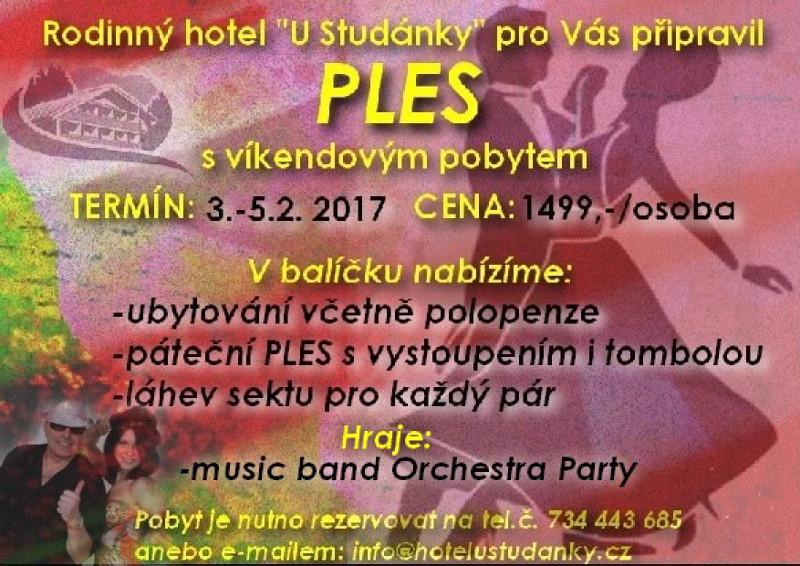 ples-v-pdf