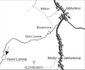 horni_lomna_mapa
