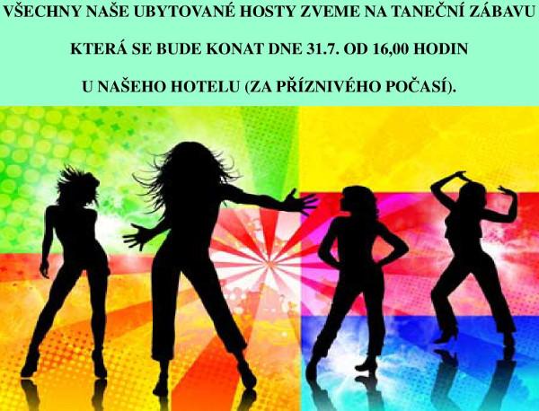Zabava_u_hotelu