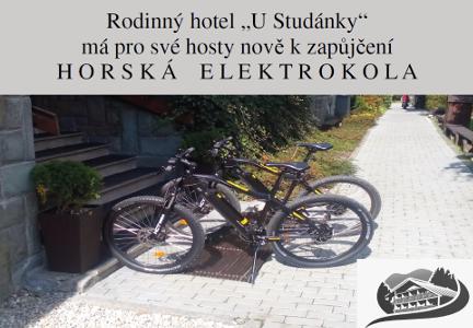 elektrokola_wid
